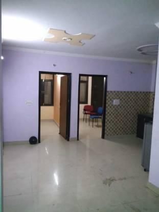 580 sqft, 2 bhk BuilderFloor in Builder Project laxmi nagar, Delhi at Rs. 12000