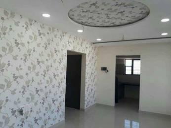 1100 sqft, 2 bhk Apartment in Builder Project Indraprastha Nagar Swavalambi Nagar, Nagpur at Rs. 55.0000 Lacs