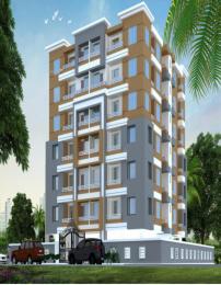 574 sqft, 1 bhk Apartment in Builder Project Saguna More, Patna at Rs. 17.0000 Lacs