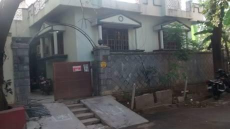 3312 sqft, 4 bhk IndependentHouse in Builder Project Mogalrajapuram, Vijayawada at Rs. 3.6800 Cr