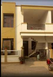 1500 sqft, 3 bhk IndependentHouse in Builder Country Homes Lucknow Faizabad Road, Lucknow at Rs. 35.0000 Lacs