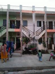 720 sqft, 2 bhk IndependentHouse in Builder Indus Town Pithampur Pithampur, Indore at Rs. 14.0000 Lacs