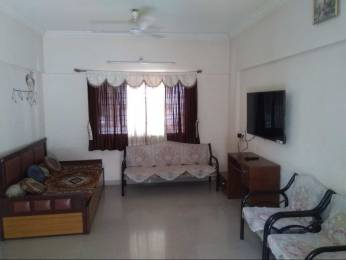 1210 sqft, 2 bhk Apartment in Parmar Group Santoor Wakad, Pune at Rs. 64.0000 Lacs