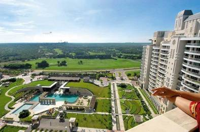 6400 sqft, 4 bhk Apartment in DLF The Magnolias Sector-42 Gurgaon, Gurgaon at Rs. 3.6000 Lacs