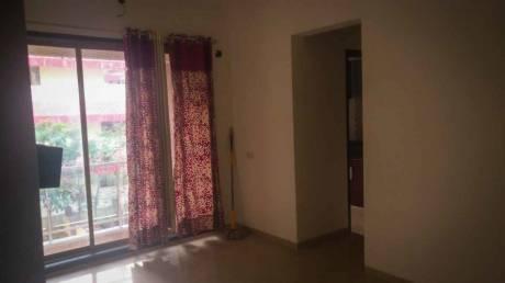 680 sqft, 1 bhk Apartment in Sahakar Heights Mira Road East, Mumbai at Rs. 53.0000 Lacs