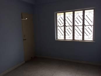750 sqft, 2 bhk Apartment in Builder Project Kalicharan Dutta Road, Kolkata at Rs. 34.0000 Lacs