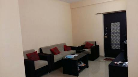 1106 sqft, 2 bhk Apartment in Aryan Group Aryan Towers Madhyamgram, Kolkata at Rs. 38.0000 Lacs