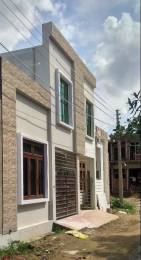 999 sqft, 2 bhk IndependentHouse in Builder Project Mini Bypass, Bareilly at Rs. 32.5000 Lacs