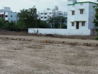 1150 sqft, Plot in Builder Ashtalakshmi avenue velappanchavadi Velappanchavadi, Chennai at Rs. 41.4000 Lacs