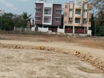 1000 sqft, Plot in Builder Ashta lakshmi avenue 1 street Velappanchavadi, Chennai at Rs. 37.0000 Lacs