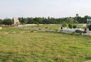 720 sqft, Plot in Sonakshi Dream Township Project Joka, Kolkata at Rs. 2.8000 Lacs