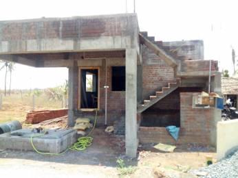 1305 sqft, 2 bhk Villa in Builder royal garden Mettupalayam, Coimbatore at Rs. 18.0000 Lacs