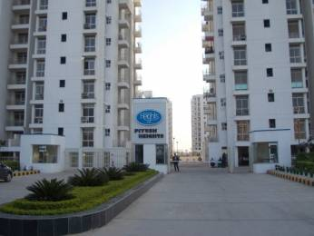 1576 sqft, 3 bhk Apartment in Piyush Heights Sector 89, Faridabad at Rs. 37.0000 Lacs