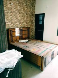 810 sqft, 2 bhk BuilderFloor in Builder Project Sector 124 Mohali, Mohali at Rs. 19.9000 Lacs