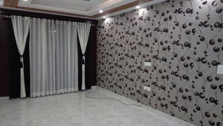 2160 sqft, 3 bhk BuilderFloor in Kohli Malibu Towne Sector 47, Gurgaon at Rs. 1.5800 Cr