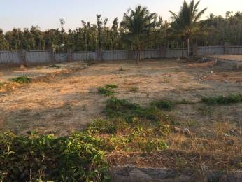 1200 sqft, Plot in Builder Project Magadi Road, Bangalore at Rs. 17.4000 Lacs