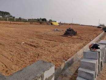 1200 sqft, Plot in Builder Project Dodda Aladmara Road, Bangalore at Rs. 15.4800 Lacs