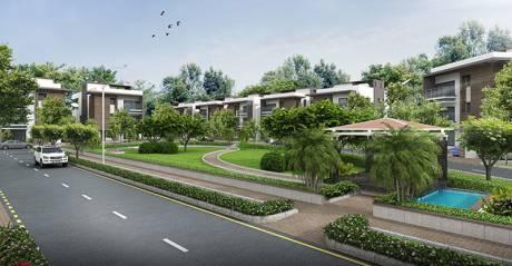8100 sqft, 5 bhk Villa in Builder vatika the westin hotel Sector 11 Sohna, Gurgaon at Rs. 4.0000 Cr