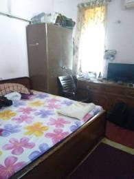 552 sqft, 1 bhk Apartment in AWHO Kapil Vihar Sector 21C Faridabad, Faridabad at Rs. 37.0000 Lacs