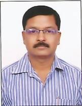 Gangadharhl