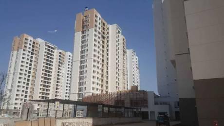 1360 sqft, 2 bhk Apartment in Prestige Bagamane Temple Bells Rajarajeshwari Nagar, Bangalore at Rs. 88.0000 Lacs