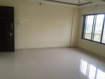 910 sqft, 2 bhk Apartment in Builder aisha propertie Vasai East Link Road, Mumbai at Rs. 48.0000 Lacs