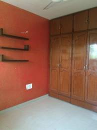 605 sqft, 1 bhk Apartment in Builder aisha propertie Nalasopara West, Mumbai at Rs. 38.0000 Lacs