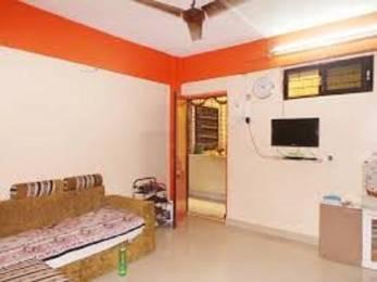 930 sqft, 2 bhk Apartment in Builder aisha propertie Vasai east, Mumbai at Rs. 32.0000 Lacs