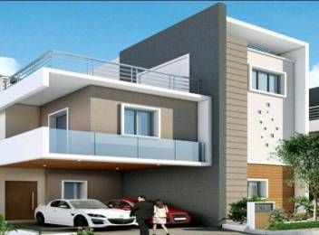 2852 sqft, 3 bhk Villa in Sahiti Sudheshna Alpine Heights Kaza, Guntur at Rs. 1.2600 Cr