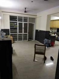2200 sqft, 4 bhk Apartment in Agarwal Aditya Mega City Vaibhav Khand, Ghaziabad at Rs. 95.0000 Lacs