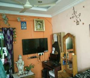 675 sqft, 2 bhk IndependentHouse in Builder Project Chinthal, Hyderabad at Rs. 55.0000 Lacs