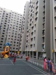 654 sqft, 1 bhk Apartment in Safal Parishkaar Maninagar East, Ahmedabad at Rs. 28.0000 Lacs