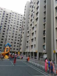 654 sqft, 1 bhk Apartment in Arvind Infrastructure and Safal Constructions Parishkaar Apartments Maninagar, Ahmedabad at Rs. 26.5000 Lacs