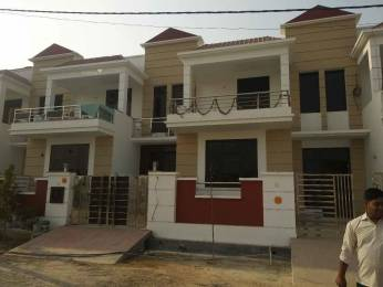 1245 sqft, 4 bhk Villa in Baijnath Agarwal Steels Shree Dwarika Rohta, Agra at Rs. 53.0000 Lacs
