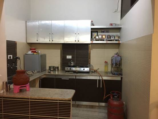 800 sqft, 1 bhk Apartment in Builder Project Model Town, Panipat at Rs. 5000