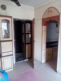 550 sqft, 1 bhk Apartment in Builder Project Dahisar, Mumbai at Rs. 18000