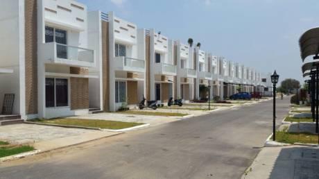 1170 sqft, 2 bhk Villa in Colorhomes Kanchi Pattinam Kanchipuram, Chennai at Rs. 38.0000 Lacs