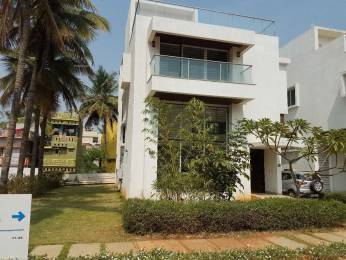 3309 sqft, 4 bhk Villa in Godrej Gold County Dasarahalli on Tumkur Road, Bangalore at Rs. 4.5000 Cr