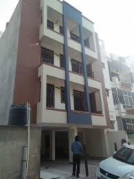 1100 sqft, 3 bhk BuilderFloor in Builder kanak redensicy Gandhi Path Road, Jaipur at Rs. 21.0000 Lacs