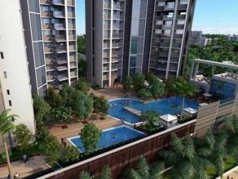 855 sqft, 2 bhk Apartment in Builder Project Borivali West, Mumbai at Rs. 2.3500 Cr