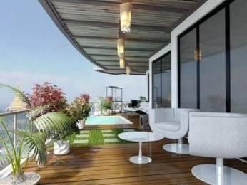 375 sqft, 1 bhk Apartment in Builder Project Borivali West, Mumbai at Rs. 55.0000 Lacs