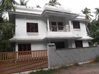 1300 sqft, 3 bhk IndependentHouse in Builder Project Guruvayoor, Thrissur at Rs. 50.0000 Lacs