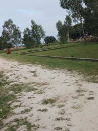 1000 sqft, Plot in Builder Free Hold Property Vrindavan Yojna, Lucknow at Rs. 16.0000 Lacs