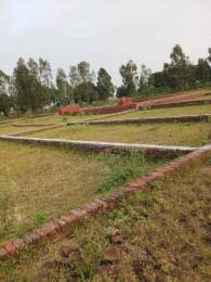 1000 sqft, Plot in Builder Free Hold Propery Mirzapur cum Vindhyachal, Mirzapur at Rs. 18.0000 Lacs