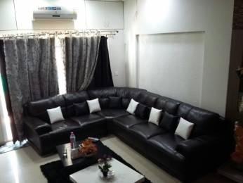 4355 sqft, 4 bhk Apartment in Marvel Zephyr Kharadi, Pune at Rs. 2.2500 Cr