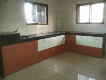 1845 sqft, 3 bhk Apartment in Pashankar Yin Yang Kharadi, Pune at Rs. 1.5200 Cr