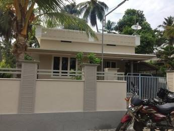 900 sqft, 3 bhk IndependentHouse in Builder thrissur gurvayoor chattukulam Guruvayoor, Thrissur at Rs. 35.0000 Lacs