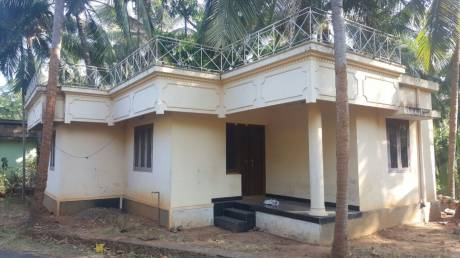 700 sqft, 2 bhk IndependentHouse in Builder Project Guruvayoor, Thrissur at Rs. 25.0000 Lacs