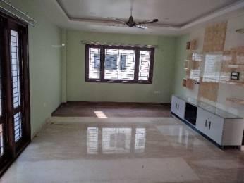 4000 sqft, 4 bhk Villa in VIsion Infiniti Homes Gopanpally, Hyderabad at Rs. 70000