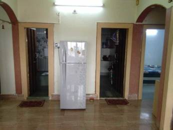 1500 sqft, 3 bhk Apartment in Builder Project Buxi Bazaar, Cuttack at Rs. 51.0000 Lacs